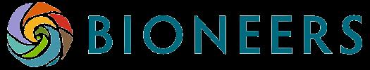 bioneers-logo.png