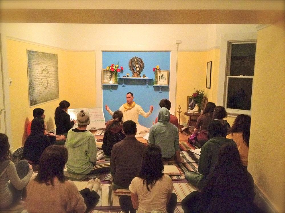 meditation course.jpg