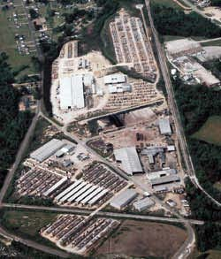 Aliceville-Plant-Photo.jpg