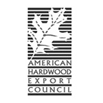 Past Director of the National Lumber Exporters Association