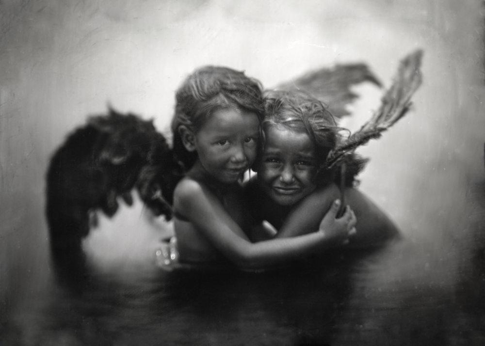 Cupids.jpg