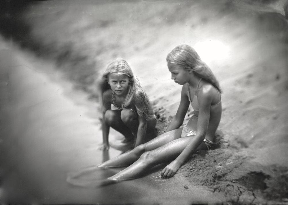 Malia and Isla 1.jpg