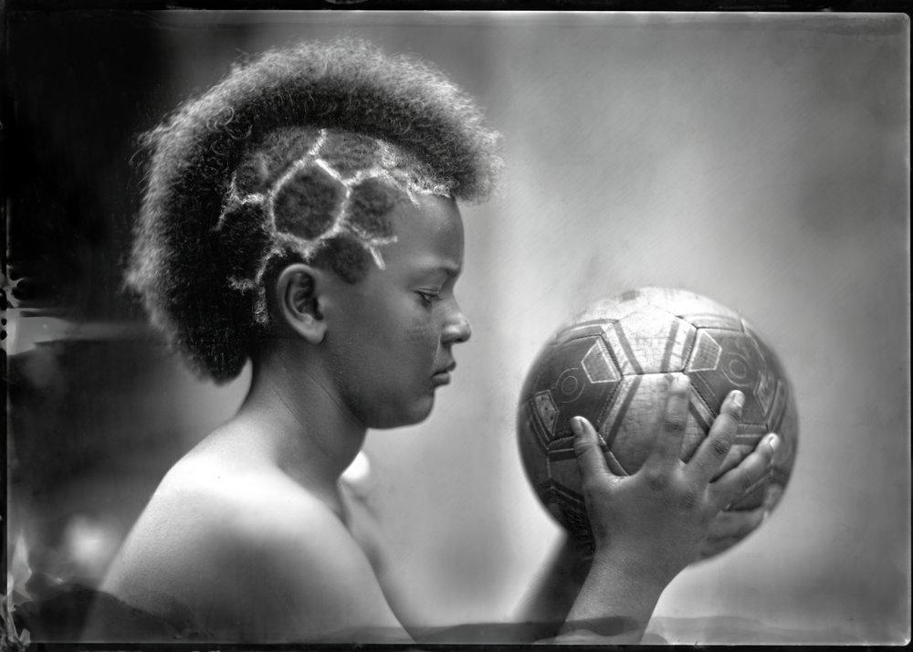 Be the Ball.jpg