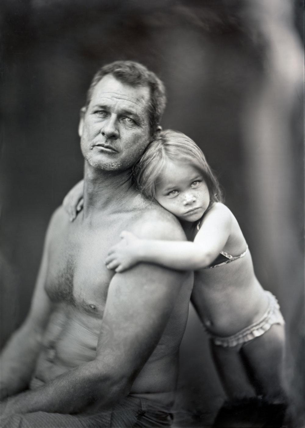 Stewart_Lilly&Dad.jpg