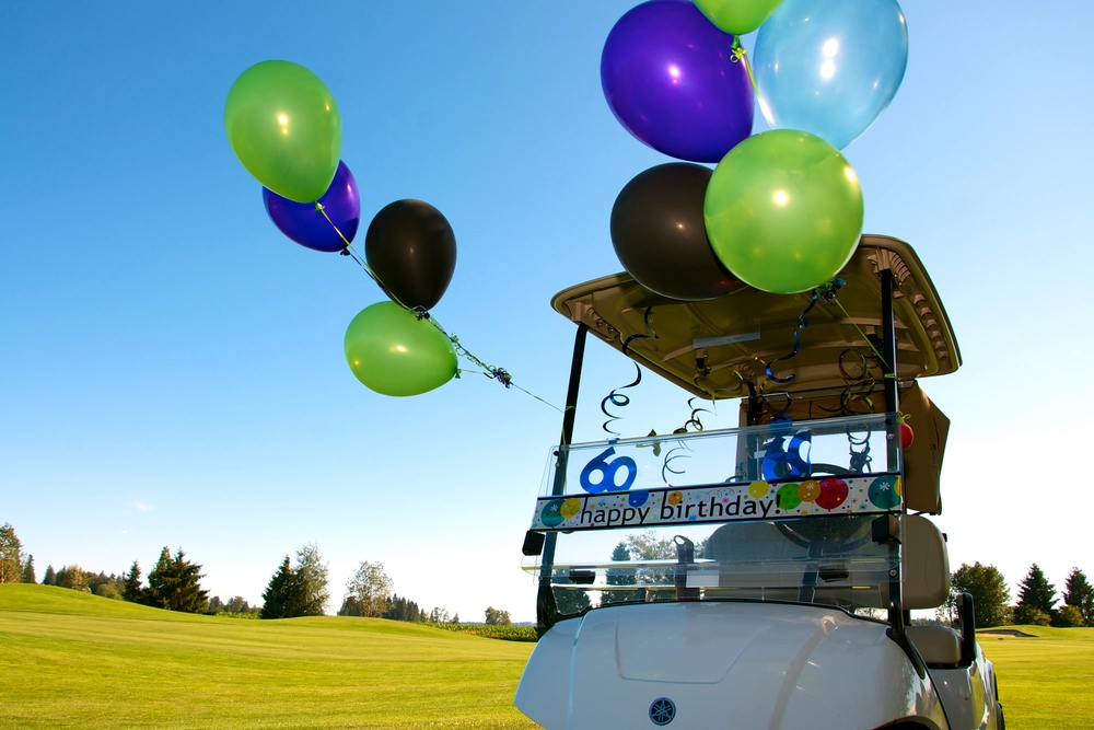 surprise-me-events-golf-surprise