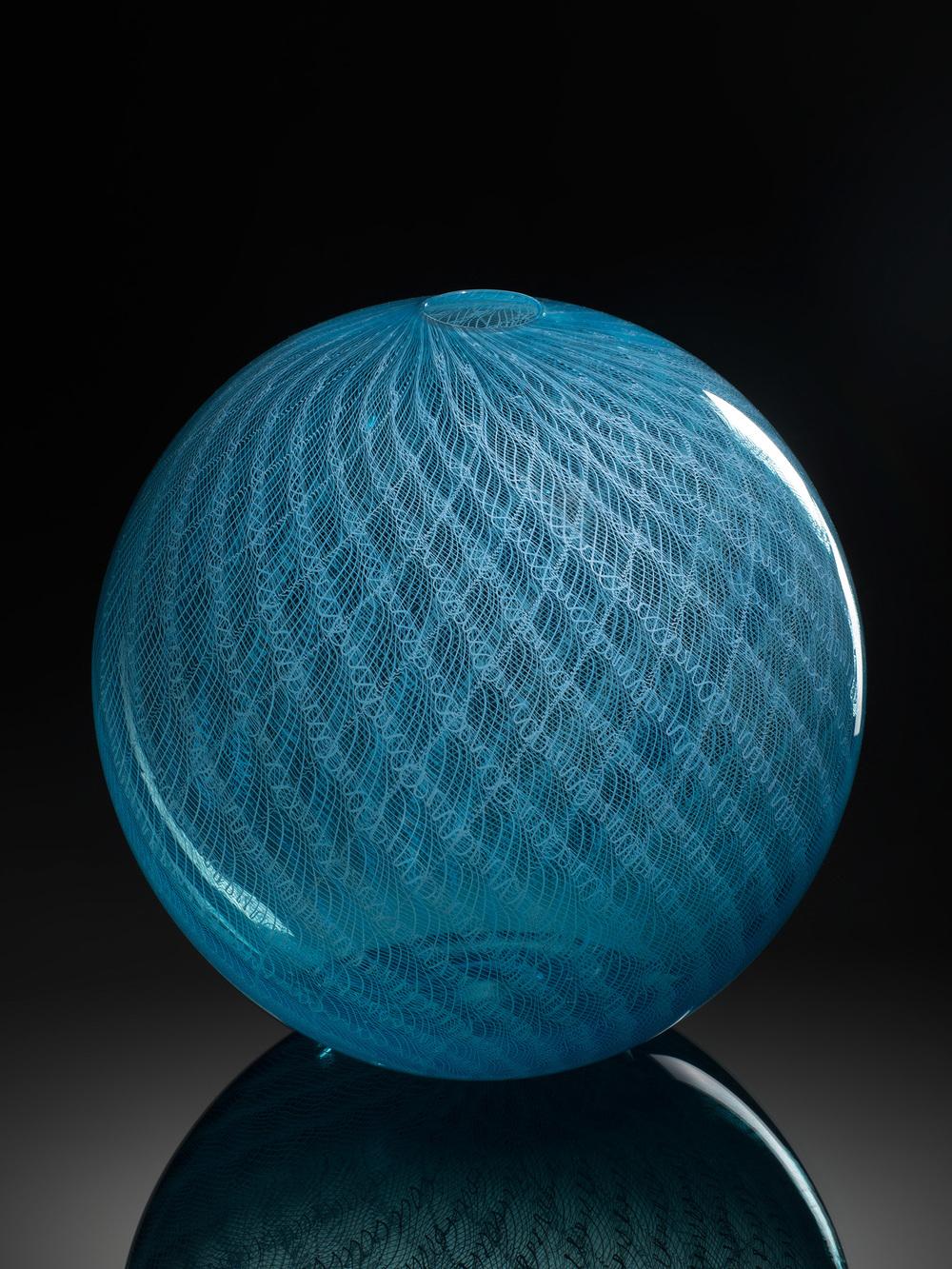 Dave_Strock_Glass_Merletto_Sphere.jpg