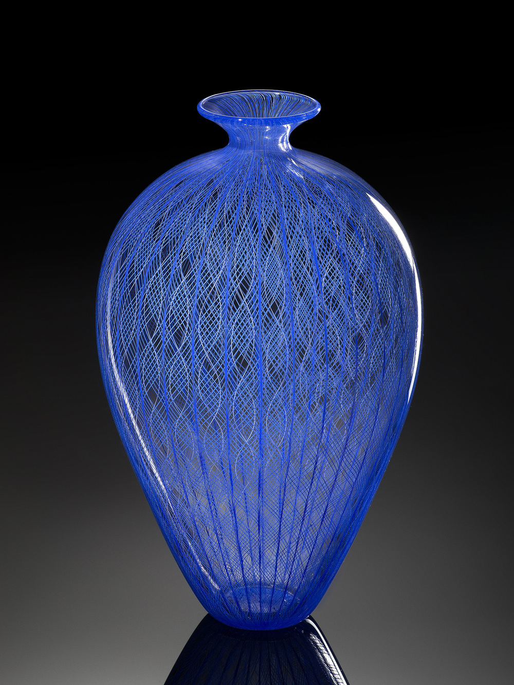 Dave_Strock_Glass_Zanfirico_Vase.jpg