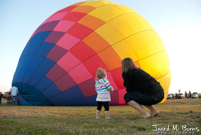 Jared M. Burns Snohomish Balloons (17)