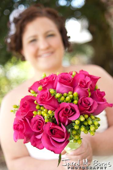 Jared_M_Burns-Snohomish_Wedding_Photographer-Jessica_Ben (8)