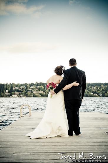 Jared_M_Burns-Snohomish_Wedding_Photographer-Jessica_Ben (7)