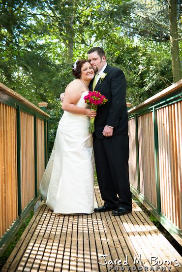 Jared_M_Burns-Snohomish_Wedding_Photographer-Jessica_Ben (6)
