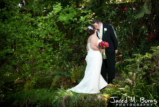 Jared_M_Burns-Snohomish_Wedding_Photographer-Jessica_Ben (11)