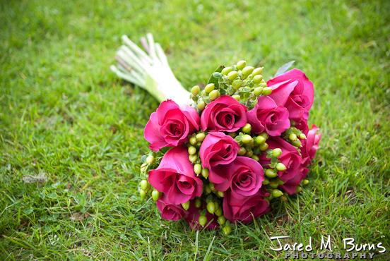 Jared_M_Burns-Snohomish_Wedding_Photographer-Jessica_Ben (14)