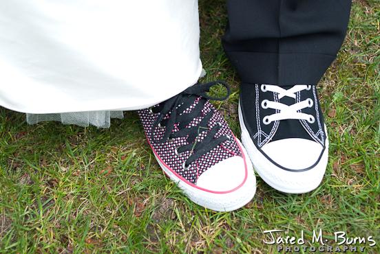 Jared_M_Burns-Snohomish_Wedding_Photographer-Jessica_Ben (16)
