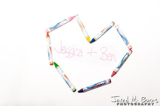 Jared_M_Burns-Snohomish_Wedding_Photographer-Jessica_Ben (17)