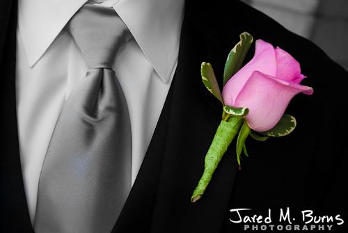 Josh+Jaimie-9750
