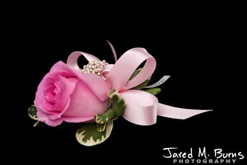 Josh+Jaimie-9784