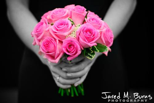 Josh+Jaimie--9922
