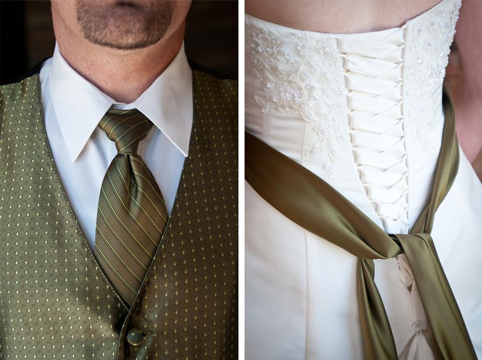 Jared M. Burns - Jannette & Scott - Country Location Wedding 04
