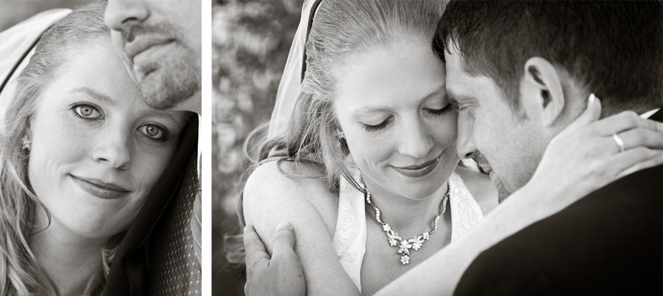 Jared M. Burns - Jannette & Scott - Country Location Wedding 07