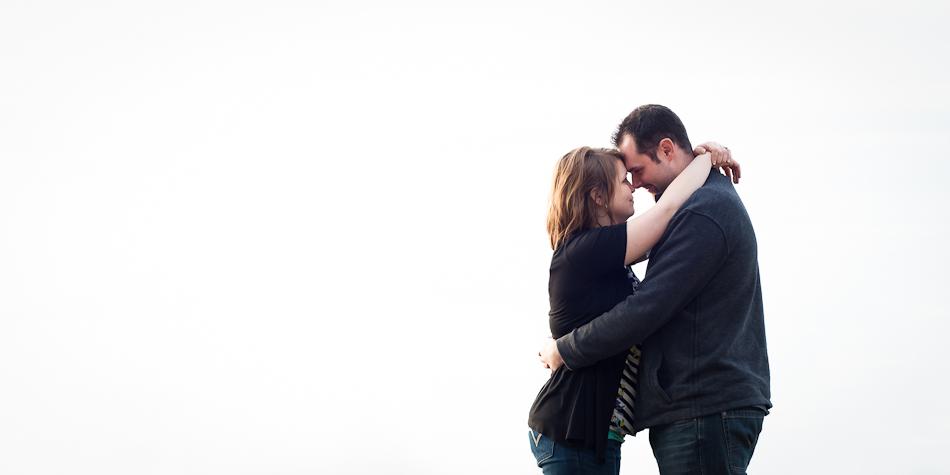Jared M. Burns - Engagement Photos Frati (11)