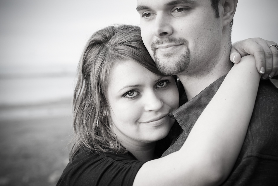 Jared M. Burns - Engagement Photos Frati (12)
