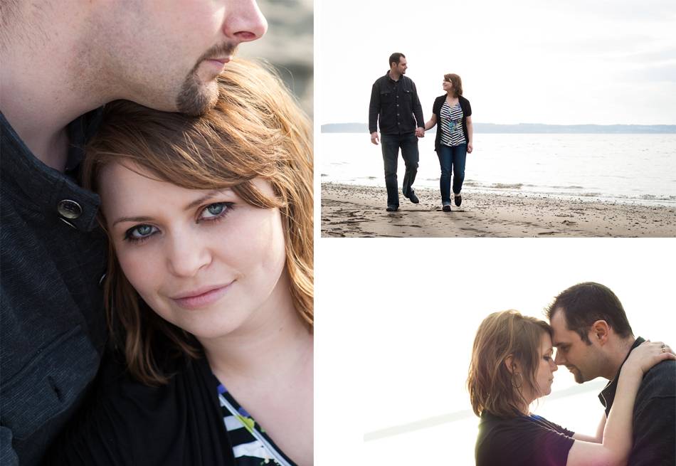 Jared M. Burns - Engagement Photos Frati (9)