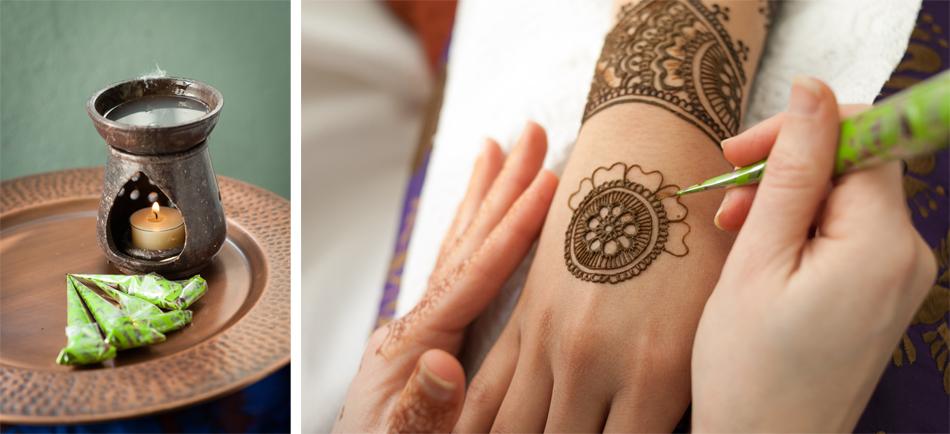 jaredmburns.com_-_Indian_Henna_Mehndi_4