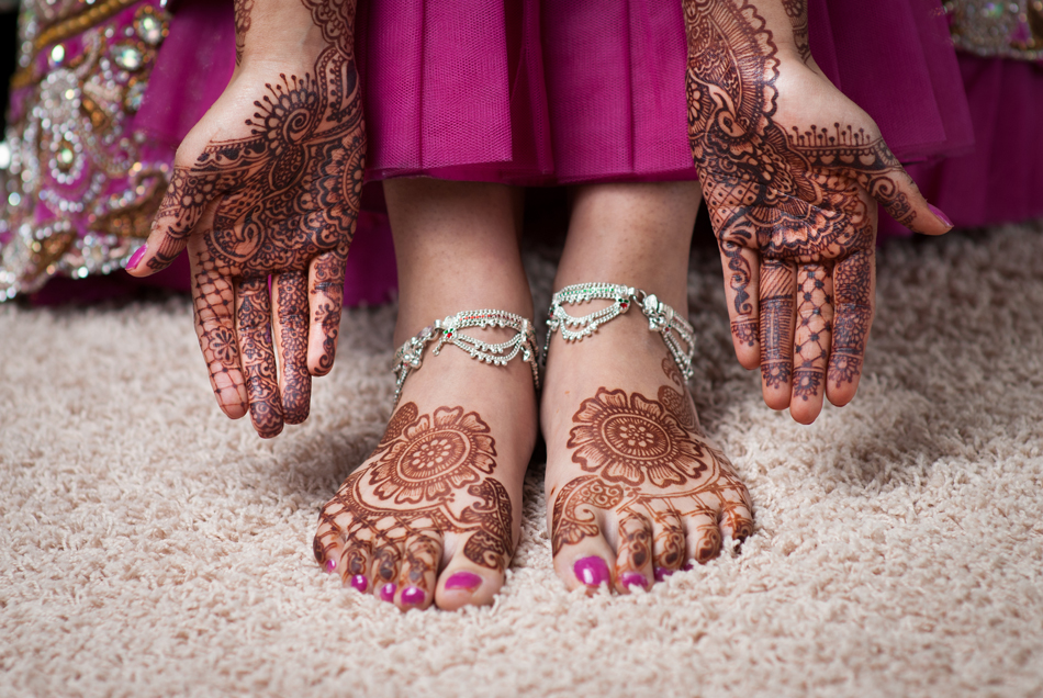 jaredmburns.com_-_Indian_Henna_Mehndi_9