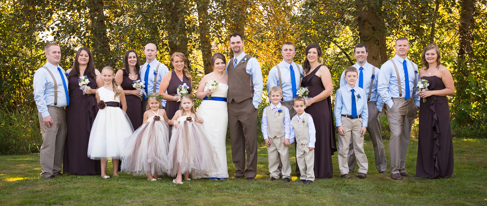 jared_m_burns_2066597468-seattle_wedding_photographer-snohomish_wedding_venue_anna-chad5