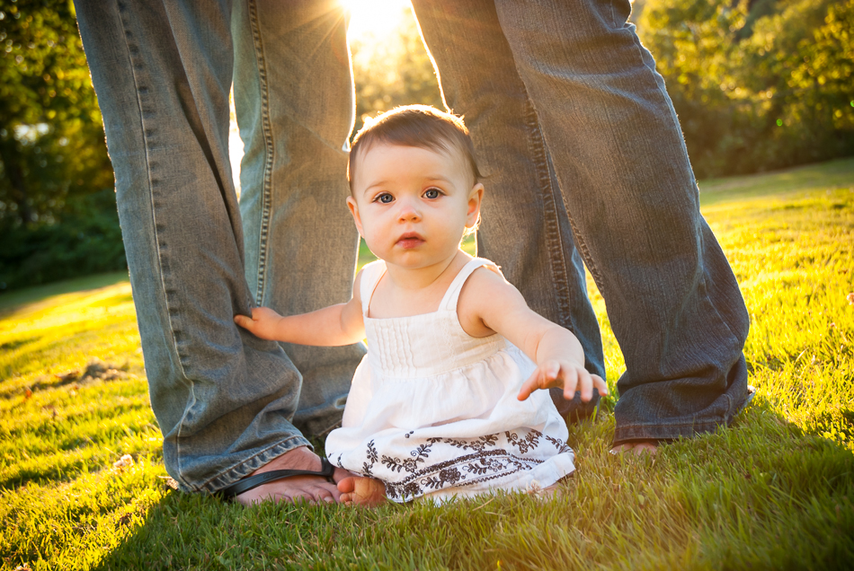 Jared M. Burns - Snohomish Family Portrait Photographer - WPF2