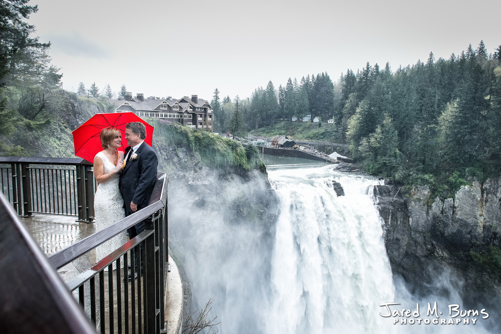 Seattle Wedding Photographer-WEDD20130413-Steffen (110 of 371)-Art Edit