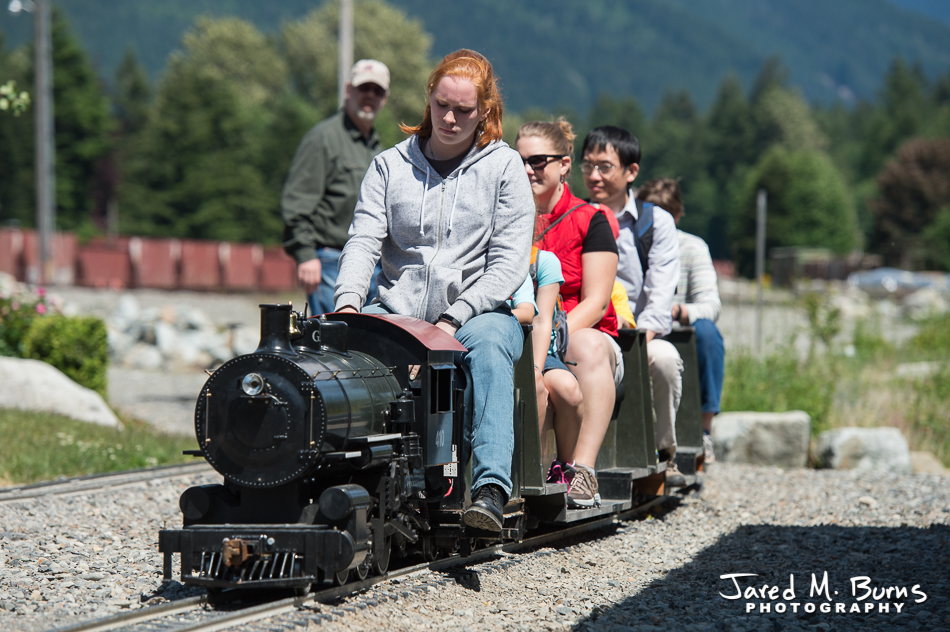 Train ride in Skykomish.jpg