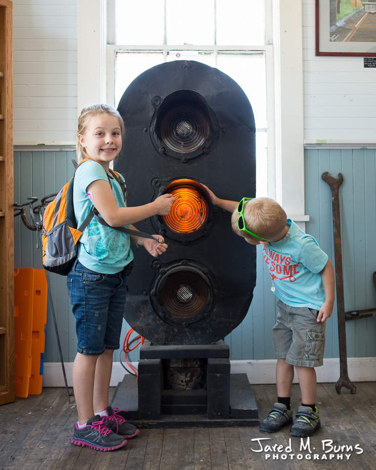 Exploring train museum in Skykomish.jpg