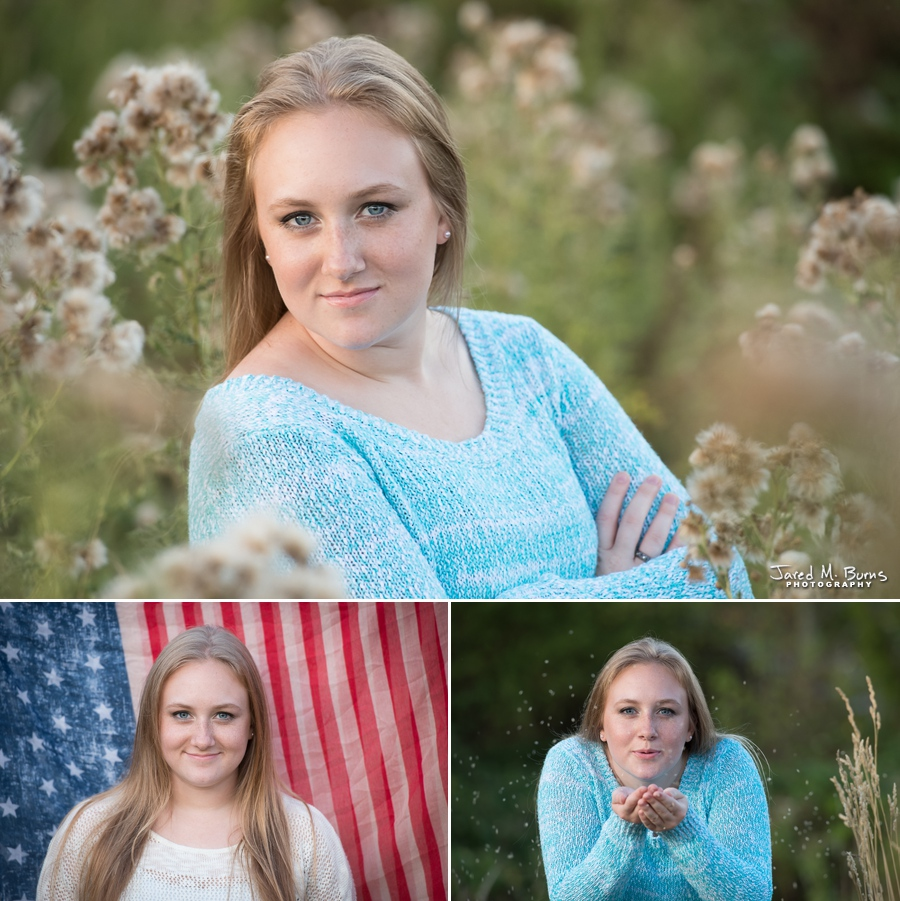 Jared M Burns Photography - Snohomish, Mill Creek, Mukilteo, Woodinville Senior Pictures (4).jpg