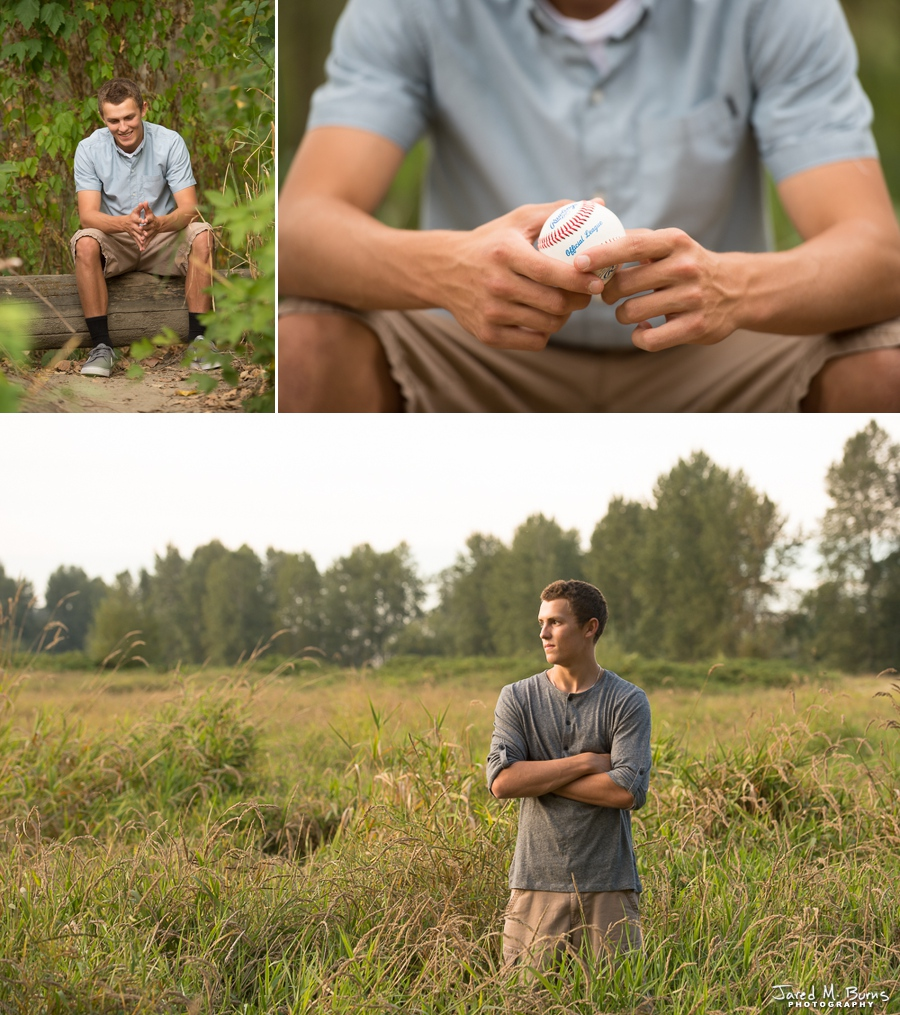 Jared M Burns Photography - Snohomish, Mill Creek, Mukilteo, Woodinville Senior Pictures (5).jpg