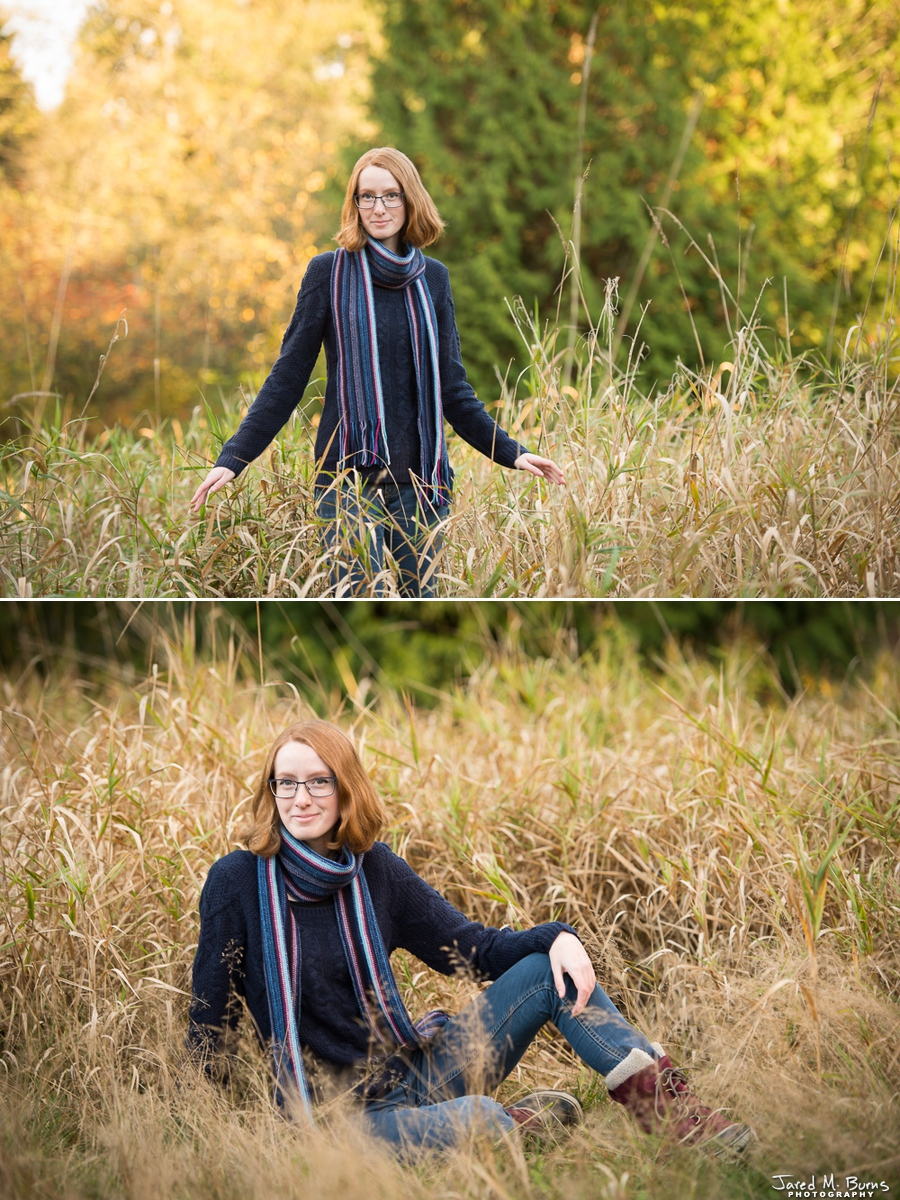 Jared M Burns Photography - Snohomish, Mill Creek, Mukilteo, Woodinville Senior Pictures (6).jpg