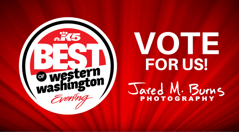 Vote for Jared M. Burns Best of Western Washington.jpg