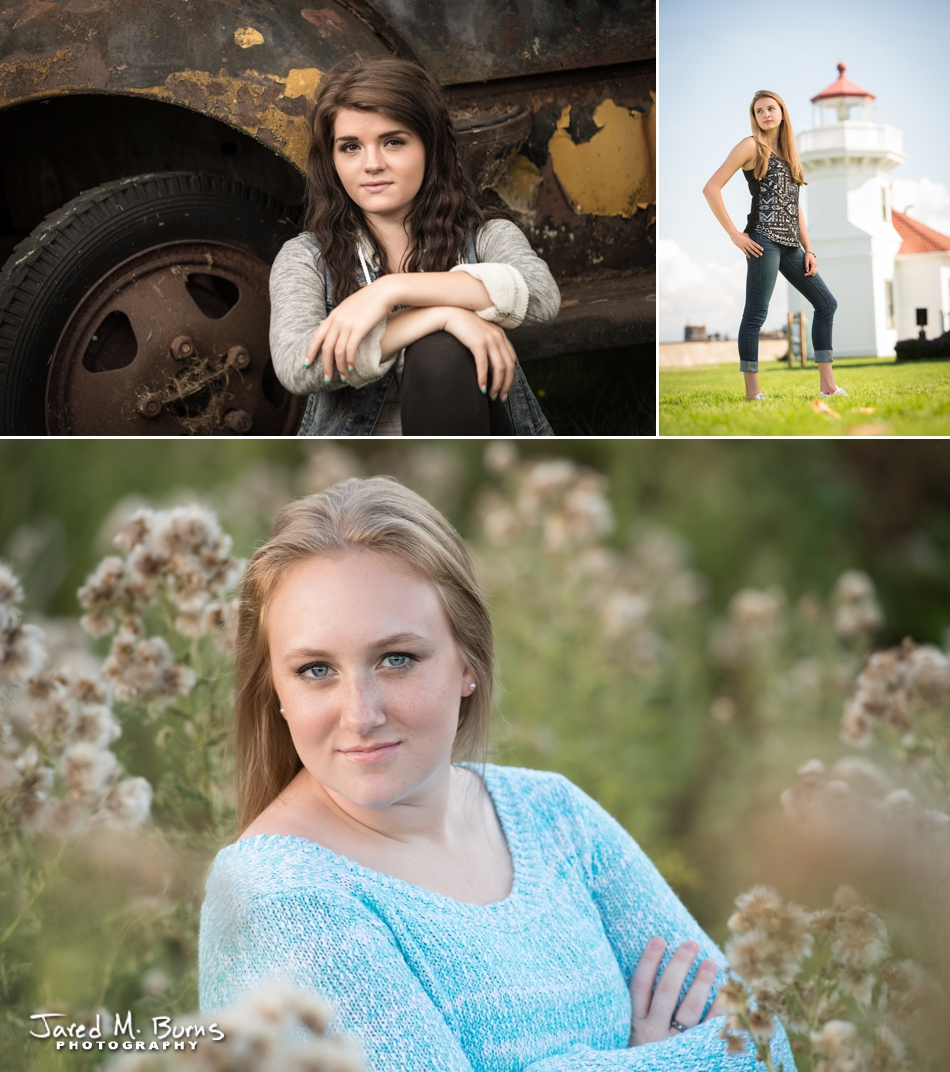 Jared M Burns Photography - Snohomish Mill Creek Senior Woodinville Senior Pictures - Class of 2018 (4).jpg