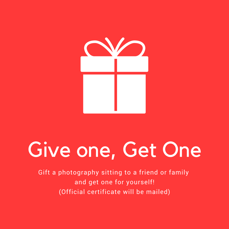 Holiday special - Give one Get one.png