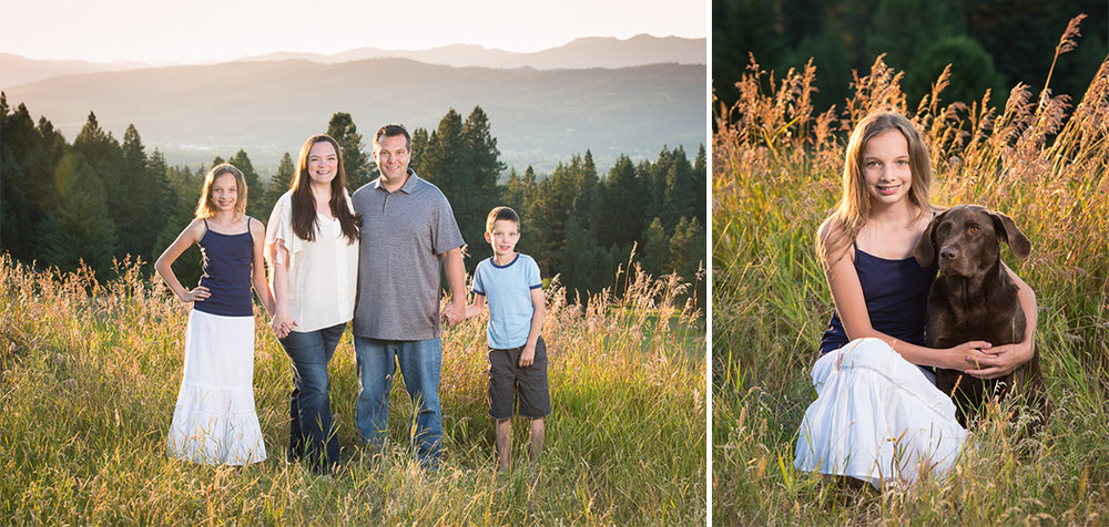 Snohomish Family Photographer, Jared M. Burns - Destination Family Portrait.jpg