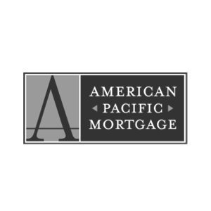 American Pacific Mortgage.jpg
