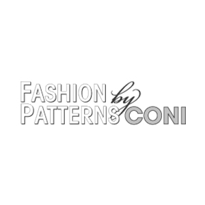 Fashon Patterns by Coni.jpg