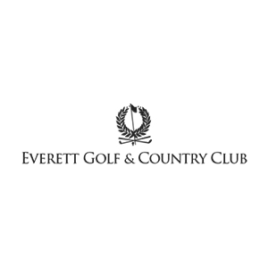 Everett Golf & Country Club.jpg