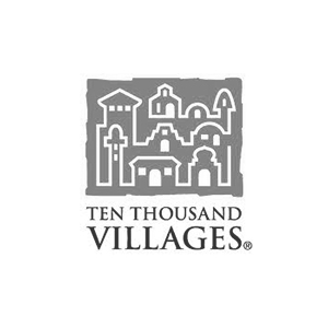 Ten Thousand Villages.jpg