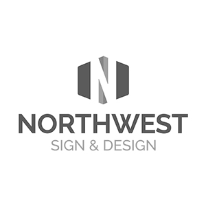 Northwest Sign & Design.jpg