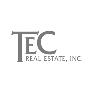 Tec Real Estate.jpg