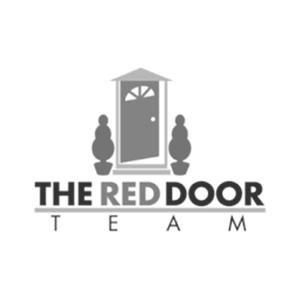 The Red Door Team.jpg