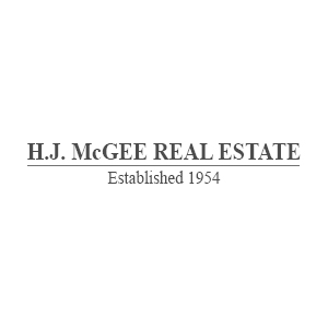 H.J. McGee Real Estate.jpg