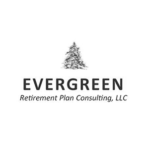 Evergreen Retirement Plan Consulting.jpg